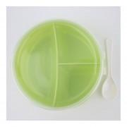 Eh de la categoría alimenticia PP gobernaba cajas selladas-Verde