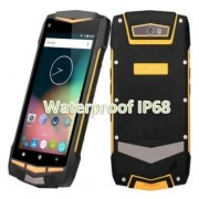 Telefon mobil Militar dual sim -ultra rezistent