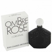 Ombre Rose For Women By Brosseau Pure Perfume 0.5 Oz
