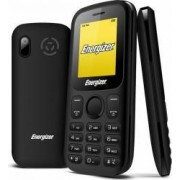 Telefon mobil Energizer Energy E10 Dual Sim Black
