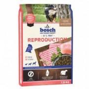 Hrana uscata pentru caini Bosch Reproduction 7.5 Kg