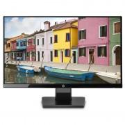 "HP 22w 21.5"" LED IPS FullHD"