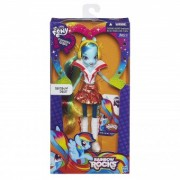 My Little Pony Equestria Girls Rainbow Dash A6775