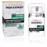 MEN EXPERT hydra sensitive 50 ml
