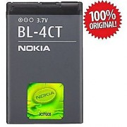 Nokia BL-4CT BL4CT BL 4CT Mobile Phone Battery For Nokia 5310 7310 X3 5630 2720 6600 6700 7210 860 mAh 3.7V