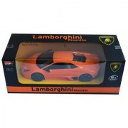 Oh Baby branded ELECTRONIC TOY is luxury Products Fast Modren Car In Many colours FOR YOUR KIDS SE-ET-386