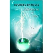 Literatura si raul - Cl - Georges Bataille