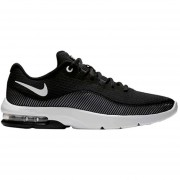 Tenis Atleticos Air Max Advantage 2 Hombre Nike Nk692