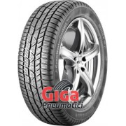 Continental ContiWinterContact TS 830P ( 255/35 R20 97W XL AO )