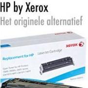 Hewlett Packard HP 304A (CC532A)