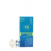 I.c.i.m. (bionike) internation Defence Sun Crema15 Prot Media