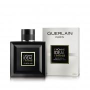Guerlain L'Homme Ideal Intense (Concentratie: Tester Apa de Parfum, Gramaj: 100 ml)