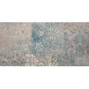 Arcana Avenue Gris Tappeti-R 59.3x119.3 см