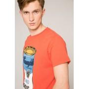 Andy Warhol от Pepe Jeans - Тениска