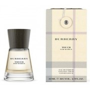 Burberry Touch For Women 50 ml Spray, Eau de Parfum