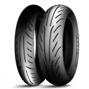MICHELIN 120/70X15 MICH.PW.PURE SC 56S