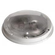 Belső világítás kör 184 mm