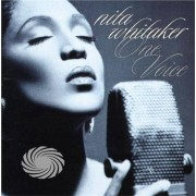 Video Delta Whitaker,Nita - One Voice - CD