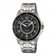 Orologio uomo casio mtf-118bd-1a