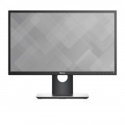 Dell Monitor P2217H LED 21.5'', Full HD, Widescreen, Negro