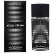 Perfume Original Zegna Intenso Hombre 100 Ml EDT Ermenegildo Zegna Ermenegildo Zegna