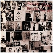 The Rolling Stones - Exile on Main Street (Remastered) Deluxe 2 CDs (+ 10 unveröffentlichte Songs) - Preis vom 18.10.2020 04:52:00 h