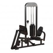 Body-Solid Leg & Calf Press Machine GLP-STK