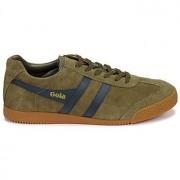 Gola Chaussures Gola HARRIER - 44