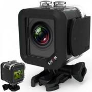 Diel SJCAM M10 WiFi HD Actionkamera - Svart