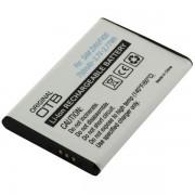 Samsung Batterie pour Samsung Rex60 Duos