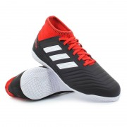 Adidas junior predator tango 18.3 in team mode - Scarpe da calcetto