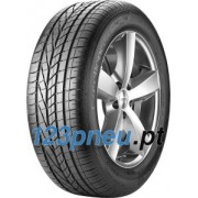 Goodyear Excellence ROF ( 195/55 R16 87H *, runflat VSB )