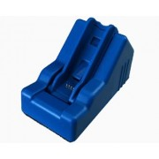 Resetator cipuri PGI525/CLI526