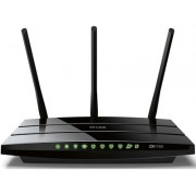TP-Link Wireless-AC1750 Router Archer C7