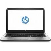 HP INC. 1WY37EA#ABZ - HP NB 250 G6 I7-7500U 15.6 8GB 256GB W10P64
