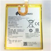 Huawei Y6 Pro Batteri - Original