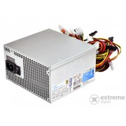 Sursa de alimentare Seasonic SS-400ET ATX desktop 400W 80+ Bronze OEM