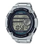 Мъжки часовник Casio AE-3000WD-1A