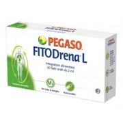 Pegaso FitoDrena L integratore drenante (10 fiale)