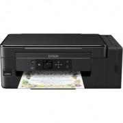 Epson EcoTank ET-2650 5760 x 1440DPI Inyección de tinta A4 33ppm Wifi C11CF47402