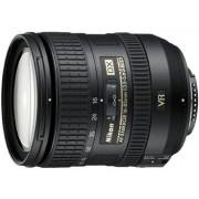 Nikon 16-85mm f/3.5-5.6g ed af-s vr dx - bulk - 4 anni di garanzia