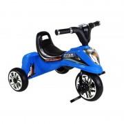 Tricicleta Pentru Copii MyKids Titan Albastru