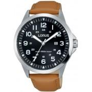 Lorus RH933GX9