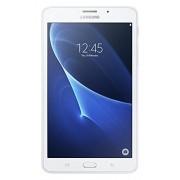 Samsung Galaxy Tab A tablet, 17,8 cm (7 inch), kleur: Wit, SM-t285, EU, 8 GB