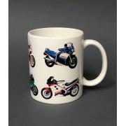 motoros pohár 2