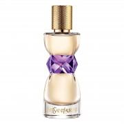 YSL Eau de Parfum Manifesto de Yves Saint Laurent - 50ml