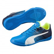 Puma EvoSpeed Sala Graphic