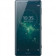 Smartphone Sony Xperia XZ2 H8296 64GB 6GB RAM Dual Sim 4G Green