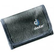 portofel Deuter călătorie portofel dresscode (3942616)