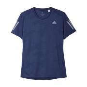 Adidas Runningshirt, Funktionsmaterial